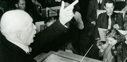 Il Mondo poetico di Richard Strauss: dalle esperienze nazionalistiche alla messa in musica dei sentimenti.