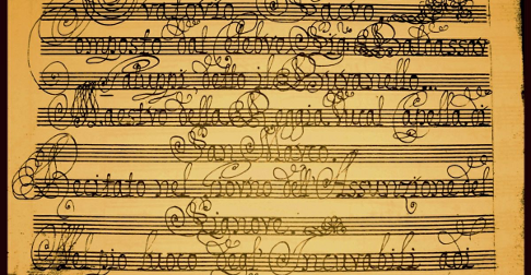 L'Opera del Settecento Veneziano di Baldassarre Galuppi: uno stile unico e tutto italiano!