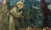 """In Search of Francis of Assisi"" at the Italian American Museum"