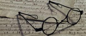 """Franz Schubert: il """"Biedermeier"""" della musica a cavallo tra due secoli."""