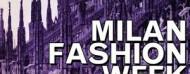 L'eleganza un'attitudine: le novità della moda uomo presentate a Milano