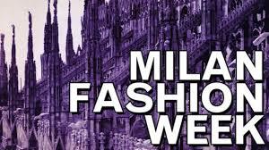 Milan fashion week Spring Sumer 2019:  un inno alla femminilità e alla leggerezza