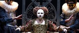 Il Teatro Carlo Felice di Genova alla riscossa: spettacolare esecuzione del Roberto Devereux