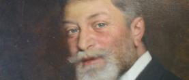 Francesco Paolo Tosti: nel centenario della morte.
