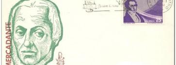 Saverio Mercadante: dall'Opera alle Soireés Italiennes.