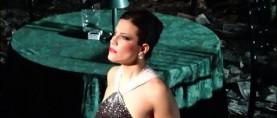 La Traviata: La Fenice di Venezia ripropone la sua produzione moderna