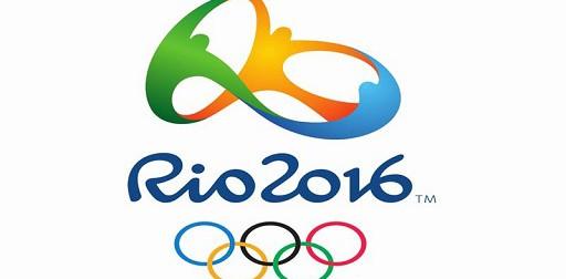 Le Olimpiadi servono ancora?