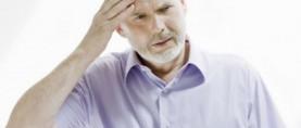I segnali che predicono lo sviluppo della demenza