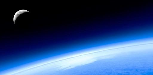 Ionosonda INGV per il nuovo Osservatorio Ionosferico in Argentina