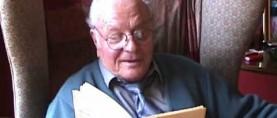 IL NOBEL A JOSEPH TUSIANI. Recensione del libro In una casa un'altra casa trovo. Autobiografia di un poeta di due terre.