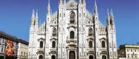 Manet e la Parigi moderna, in mostra a Milano