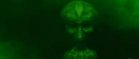 Incontri ravvicinati con gli alieni ad Argenta: Un corto di Daniele Spadoni dedicato alla storia di Chendi