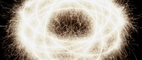 Un 'cronometro' per gli elettroni nella materia