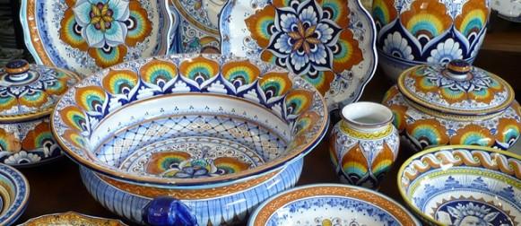 Il futuro della ceramica