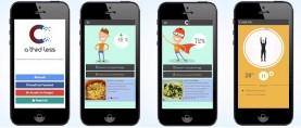 Prevenire il tumore con l'aiuto di una App