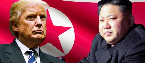 UN VECCHIO SCUGNIZZO SCRIVE A KIM JON-UN: Caro Kim, con quella faccia un po' così…