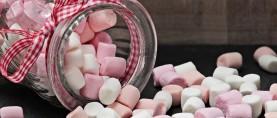 Cromoterapia, le qualità salutari del colore rosa