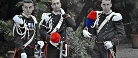 Celebrazioni del 4 novembre a Villa Giusti Padova: suona l'Orchestra della Ruzante