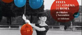 Roma … Mostra, Festival, Festa!