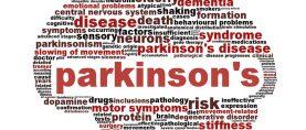 Parkinson: individuata alterazione nella fase iniziale della malattia