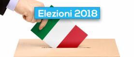 VOTARE È UN NOSTRO DIRITTO E, SOPRATTUTTO, UN DOVERE DI TUTTI I BUONI ITALIANI