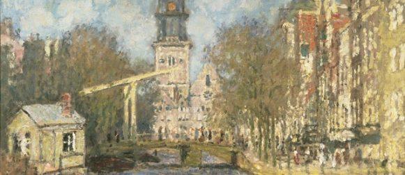 UNA STORIA DI GRANDE COLLEZIONISMO AMERICANO: IMPRESSIONISMO E AVANGUARDIE, Capolavori dal Philadelphia Museum of Art
