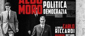 ANTEPRIMA MOSTRA FOTOGRAFICA   ALDO MORO; Memoria, politica, democrazia
