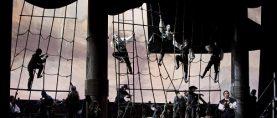 Passionale e acceso IL CORSARO ritorna al Teatro Municipale di Piacenza