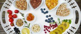 Intolleranza al glutine nei bambini, come riconoscerla e i benefici di una dieta gluten-free