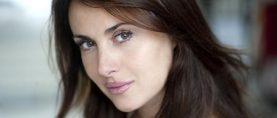 Donna del Rinascimento: intervista esclusiva a Isabelle Adriani (pseudonimo di Federica Federici)