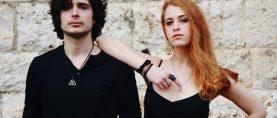 """Arriva sul mercato discografico il magnifico """"The Archinauts"""": Intervista esclusiva con Ivan Santovito della band ISProject"""