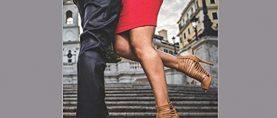 Bologna Navona, nuovo libro di Claudio Nutrito