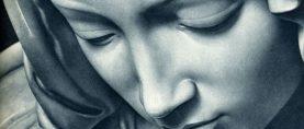 Mostra per i 500 anni di Michelangelo in Versilia