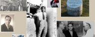 Corrado Bonfantini onorato nel Giardino Virtuale dei Giusti