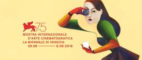 Venezia 2018 andante adagio