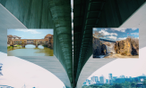 Building Economic and Sociocultural Bridges Between Italy and the US