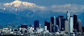FARE BUSINESS IN CALIFORNIA DEL SUD- PERCHÈ?
