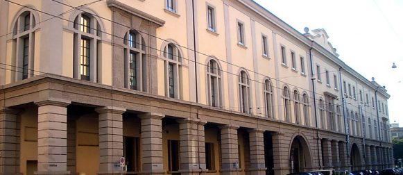 Il MAMbo – Museo d'Arte Moderna di Bologna tra i dieci vincitori della quarta edizione di Italian Council