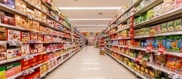 INNOVAZIONE NEL FOOD. USA–ITALIA–START UPS