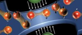 Realizzato in Italia il primo transistor in materiali superconduttori