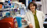 Tumore al polmone: scoperte nuove cellule immunitarie