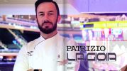 International High Cuisine: from orecchiette to Rasta Pasta. An exclusive interview with Chef Patrizio LaGioia.