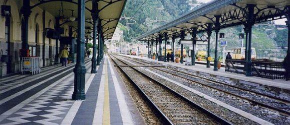 Tre poesie di Davide Morelli