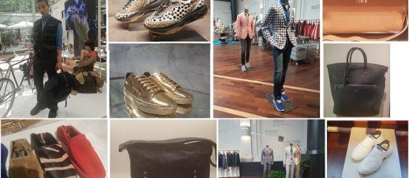 Tradizione e innovazione: le ultime tendenze per la moda maschile presentate durante la Milan fashion week