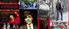 """Renaissance Man and impresario"" an exclusive interview with Roberto Ragone"