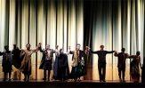Rigoletto, intrighi a corte!