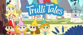 Humility, Passion and Creativity: The Recipe for Excellence – Trulli Tales & The Congedo Sisters