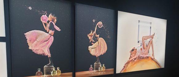 'In Goude we trust': una mostra imperdibile a Milano