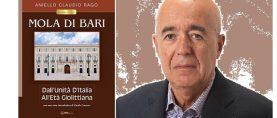 Mola di Bari dall'Unita` d'Italia all'età giolittiana