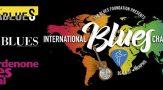DUE BAND ITALIANE PROTAGONISTE ALLA 36° EDIZIONE DELL'INTERNATIONAL BLUES CHALLENGE DI MEMPHIS – TENNESSEE 2020